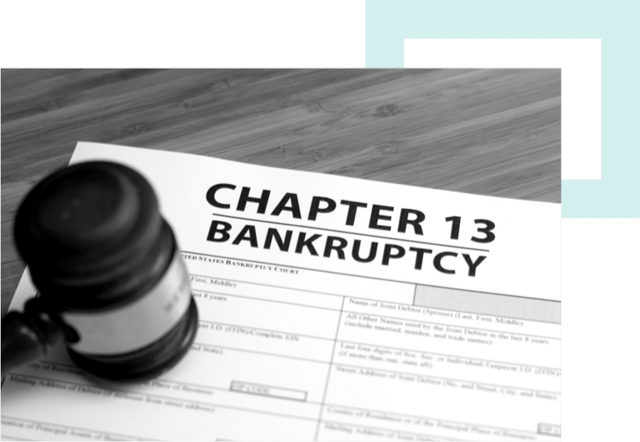 chapter-13-bankruptcy-filing