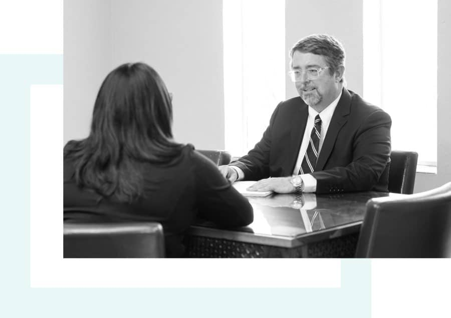 Jeffrey Judge is the Tucson bankruptcy lawyer who can guide you through filing for Chapter 7 bankruptcy.