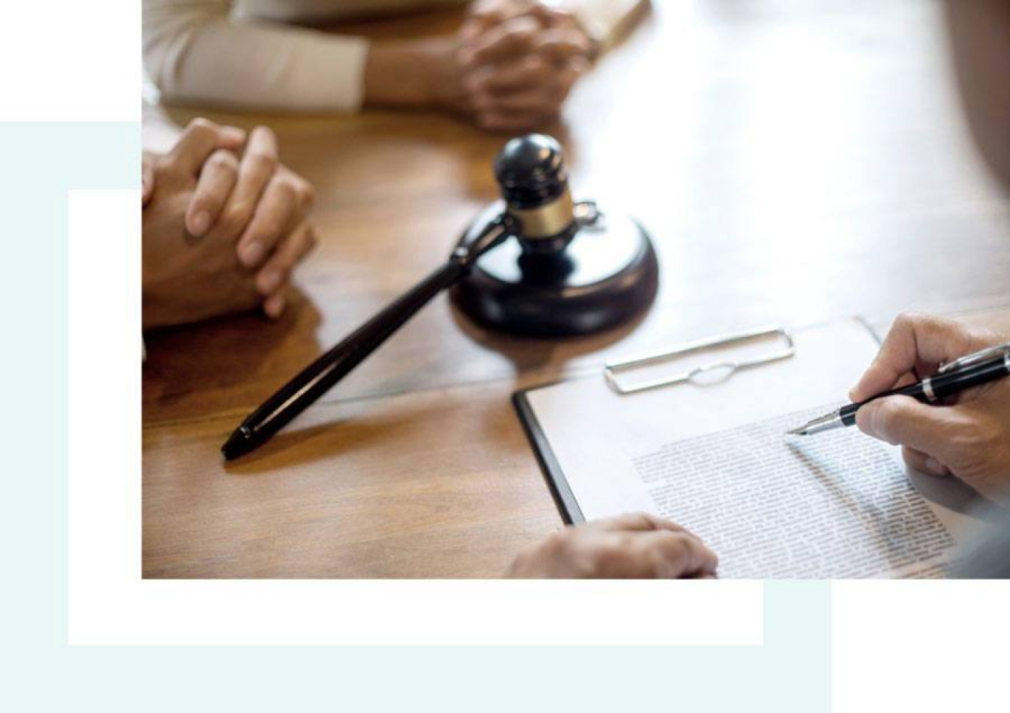bankruptcy-protection-tucson