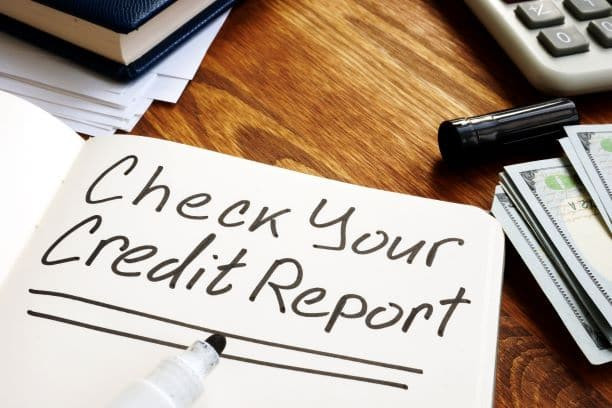 JudgeCheckYourCreditReport
