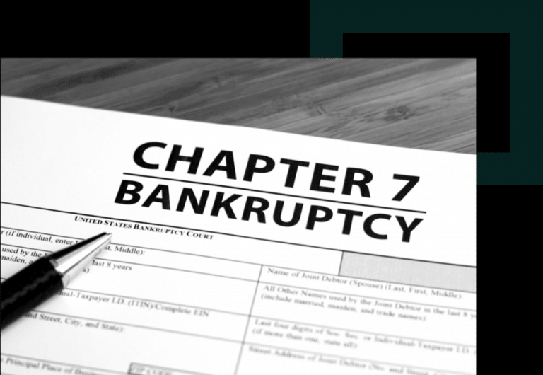 chapter-7-bankruptcy-explained